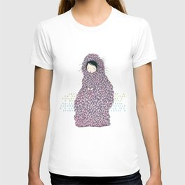 Musa T-shirt