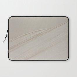 Nymph V Laptop Sleeve