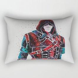 Shay Cormac Rectangular Pillow