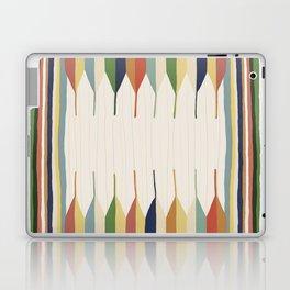 Persian style 2 Laptop & iPad Skin