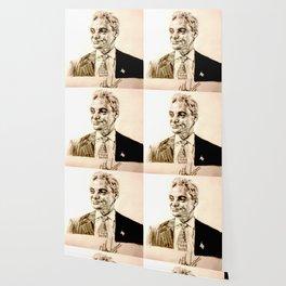 The Mayor Wallpaper