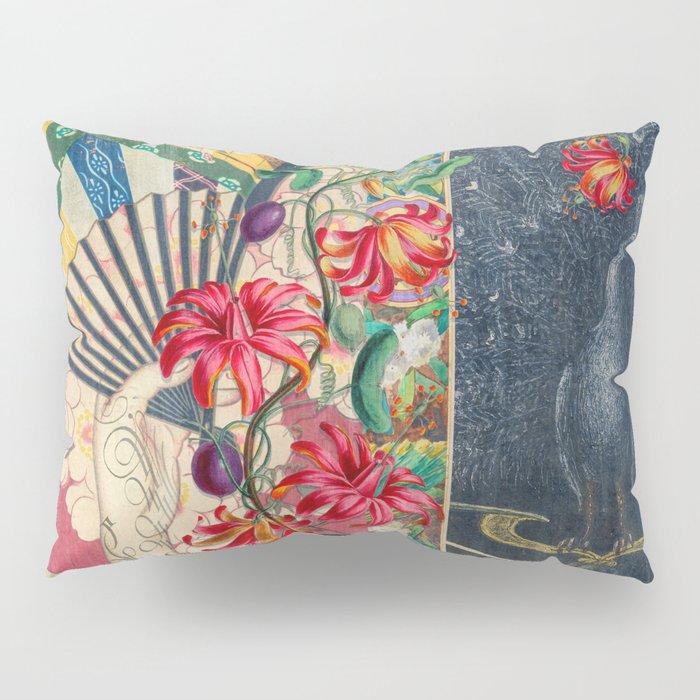 Koi no Yokan, Inevitable Love Pillow Sham