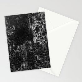 Debon 050212 Stationery Cards