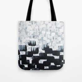 No. 5 Tote Bag