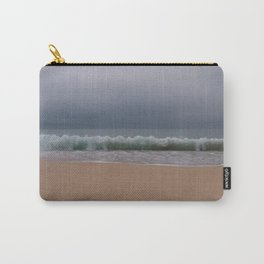 storm ad Carry-All Pouch