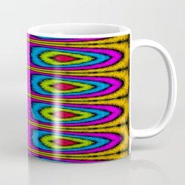 Fleece Of Wool Coffee Mug