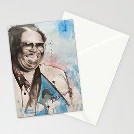 BB Stationery Cards