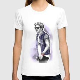 Cool niall T-shirt