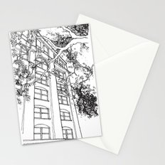 Schoolbook Depository  Stationery Cards