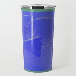 APA 002 Travel Mug