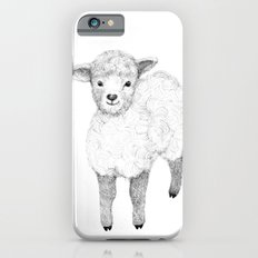 For a Year of the Sheep Slim Case iPhone 6s