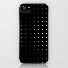 jen °1 iPhone Case