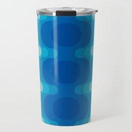 Echoes - Ocean Travel Mug