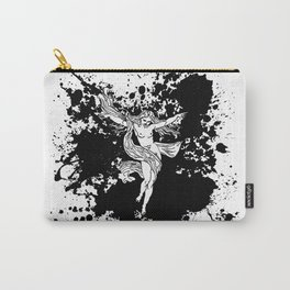 Fairy Victory Carry-All Pouch