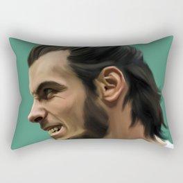 Walles Boy Rectangular Pillow
