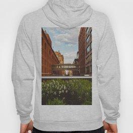 The Highline Hoody