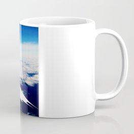Free Bird Coffee Mug