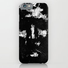 When You're Gone #2 Slim Case iPhone 6s
