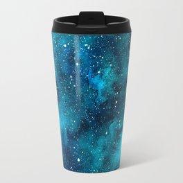 Galaxy no. 2 Travel Mug