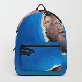 Ty Dolla $ign Backpack