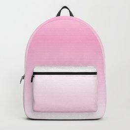 Rose Quartz Horizon Backpack