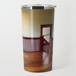 Sterling Second Floor Travel Mug