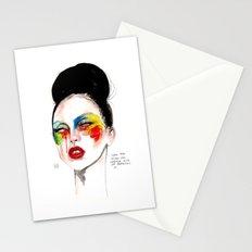 Applause Ga ga Stationery Cards
