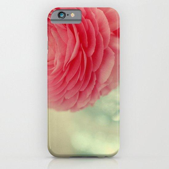 Evoke iPhone & iPod Case