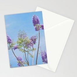 #35 Stationery Cards