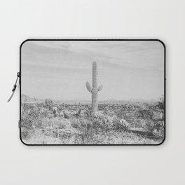 DESERT VIII / Phoenix, Arizona Laptop Sleeve