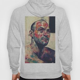 House of Cards Hoody