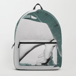 WOMAN 22c Backpack