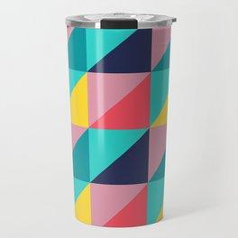 Cheery Travel Mug