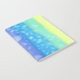 Isabella Notebook