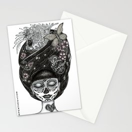 Pham Stationery Cards