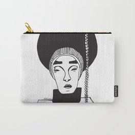 lost kingdom Carry-All Pouch