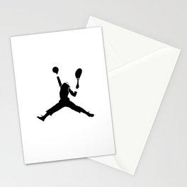 #TheJumpmanSeries, Rafa Nadal Stationery Cards