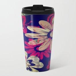 Beautiful Travel Mug