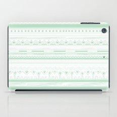 Tribal Pattern iPad Case