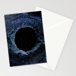The beyond Stationery Cards