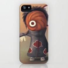 Tobi Slim Case iPhone (5, 5s)