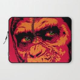 D.O.T.P.O.T.A. Laptop Sleeve