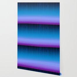 Sombra Skin Virus Pattern Wallpaper