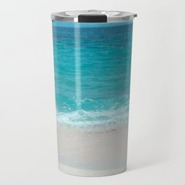 Take a Deep Breath Travel Mug