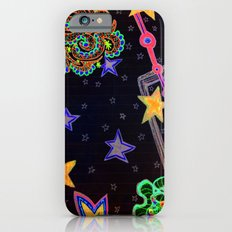 Shneibelrox Slim Case iPhone 6s