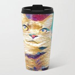 Cativerse Travel Mug