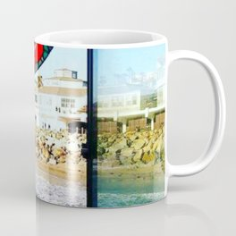 Redondo Beauty Coffee Mug