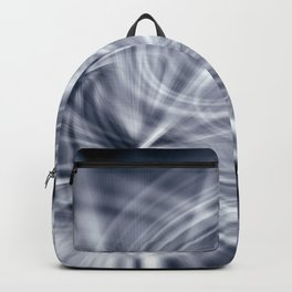 album reflexum Backpack