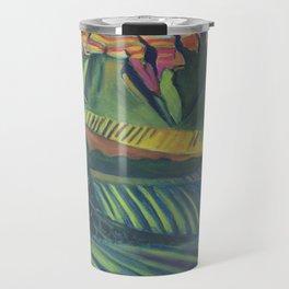 Topa Winery Travel Mug