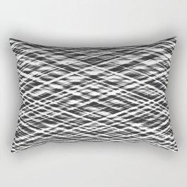 Ambient 22 Rectangular Pillow